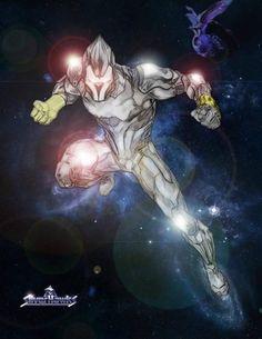 60 Ideas De Halcones Galácticos Galactico Dibujos Animados Clásicos Dibujos Animados