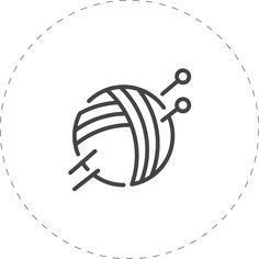 CreativeYou – Inspiration för handarbete
