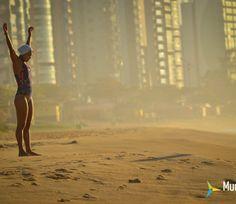 Galeria de imagens da prova feminina no Campeonato Pan-americano Júnior de Triathlon em Vila Velha  http://www.mundotri.com.br/2013/06/galeria-de-imagens-da-prova-feminina-no-campeonato-pan-americano-junior-de-triathlon-em-vila-velha/
