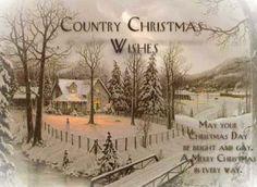 zimowe zabawy stare kartki - Szukaj w Google
