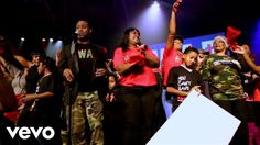 Music video by Charles Jenkins & Fellowship Chicago performing War. (C) 2015 Inspired People Music Jesus Music, Gospel Music, Music Songs, My Music, Charles Jenkins, Christian Soldiers, Then Sings My Soul, Christian Music Videos, Bless The Lord