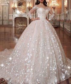 amazing, beautiful, and dress