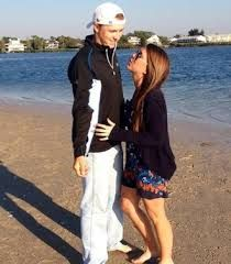 jordan spieth girlfriend - Google Search