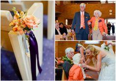 soccer-orange-purple-denver-wedding_0041 #DU #soccer #Wedding #elevatephotography #orange #purple #denverwedding #coloradowedding #weddingphotographer #weddingphotography