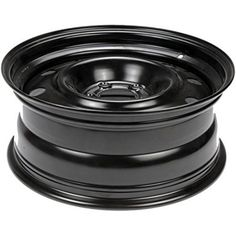 "Dorman 939-137 Steel Wheel (17x7""/5x114.3mm) - Walmart.com"