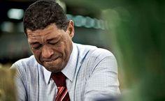 Pastor Valdemiro arrasa e arrecada R$ 8 milhões do seu rebanho