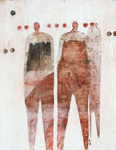'Top Of The Line' (2013) by Scott Bergey www.scottbergey.com