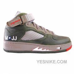 pretty nice 019f6 71879 Nike Air Max Mens, Nike Air Max For Women, Cheap Nike Air Max,