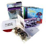 Pharcyde: Bizarre Ride Singles Collection Music Box (2013)