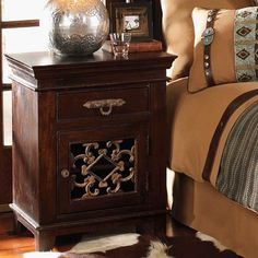 42 Best Timeless King Ranch Furniture images in 2017 | King