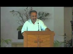 Mid-East Prophecy Update(July 26th, 2015) - Pastor J.D. shares several observations concerning the Iran deal fulfilling more and more Bible prophecies as details of the deal are coming to light.