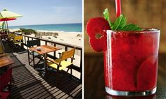 Comporta, in Portugal, is like Ibiza, but on a really good day - The Guardian Visit Portugal, Portugal Travel, Portugal Holidays, Beach Friends, Balearic Islands, Just Relax, Beach Holiday, Beach Resorts, The Guardian