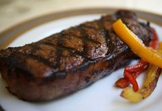 Bohanan's Prime Steaks & Seafood: 219 E. Houston St., 210-472-2600,