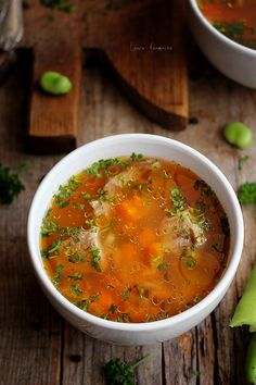 Soup Recipes, Vegetarian Recipes, Cooking Recipes, Healthy Recipes, My Favorite Food, Favorite Recipes, Good Food, Yummy Food, Artisan Food