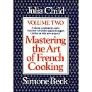 Mastering the Art of French Cooking, Volume 2 (Softcover) - shopPBS.org