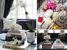 South Shore Decorating Blog: 50 Favorites For Friday (#47)