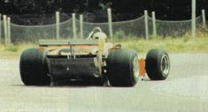 Ferrari con modifiche...