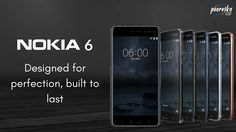 Nokia Mobile Price List in India 2017 - nokia 6  Nokia Mobiles price list compares the lowest price, specifications, expert reviews of Nokia Mobile 6 at online in india.  Check out :http://nokia6.info/ whats app :9840909345