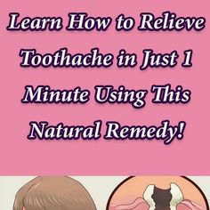Mama Get Fit   Grow Back Your Receding Gums With These Natural Remedies !