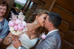 Wedding 2014