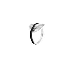 JOIDART.COM #joidart #fragmentscollection #annacodina #earrings #joidartcolorfulcollection #SS15 #barcelona #jewellerymakers #contemporaryjewellery #silverjewelry #onlineshop #naumgabo @annacodina
