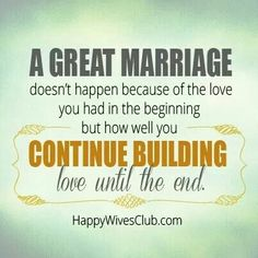 Marriage Tips and Quotes. Inspiring words for a strong and successful marriage. Tips to help in a relationship or marriage. Godly Marriage, Strong Marriage, Marriage Relationship, Happy Marriage, Marriage Advice, Love And Marriage, Successful Marriage, Positive Marriage Quotes, Marriage Box
