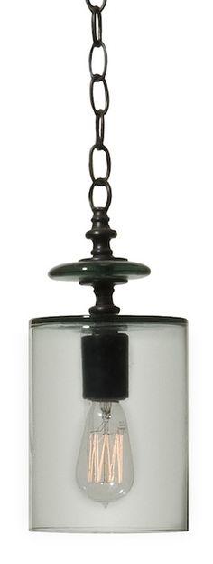 pendant light (cleo - elte)