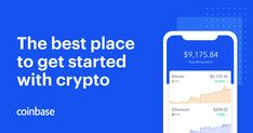 Coinbase is a secure online platform for buying, selling, transferring, and storing cryptocurrency. Ohio, Oklahoma, New Hampshire, Nebraska, Wyoming, New Jersey, Arkansas, Mississippi, Iowa