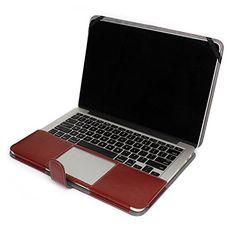 "Keyboard Cover Matte Chevron GREY Case LCD+Bag fr Macbook Pro 15/"" Retina A1398"