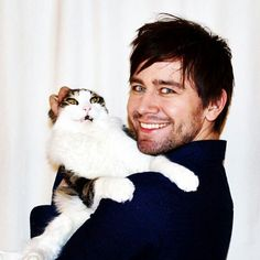 torrance coombs gif hunttorrance coombs gif, torrance coombs twitter, torrance coombs wife, torrance coombs tumblr, torrance coombs height, torrance coombs movies, torrance coombs wikipedia, torrance coombs wdw, torrance coombs gif hunt tumblr, torrance coombs gallery, torrance coombs imdb, torrance coombs instagram, torrance coombs fansite, torrance coombs gif hunt, torrance coombs tudors, torrance coombs interview, torrance coombs and his wife, torrance coombs snapchat, torrance coombs reign, torrance coombs and adelaide kane