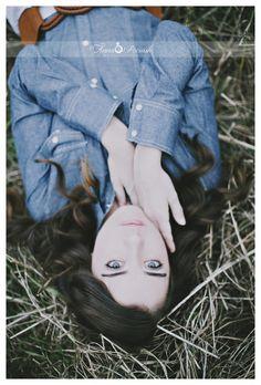 Teen Vogue. Beautiful girl. Photoshoot styling and posing inspiration.   14 years - Anna Pociask Photography, LLC