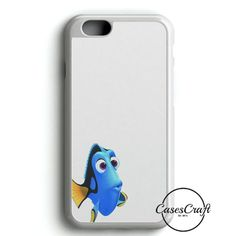 Finding Nemo By Tom Whalen iPhone 6 Plus/6S PlusCase | casescraft