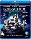 Prezzi e Sconti: #Battlestar galactica (1978)  ad Euro 9.19 in #Universal pictures #Entertainment dvd and blu ray
