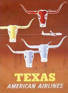 Google Image Result for http://www.enjoyart.com/library/travel_tourism/america/large/Texas-AA-0002-2579.jpg
