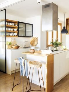 3269 best kitchen for small spaces images in 2019 kitchen decor rh pinterest com