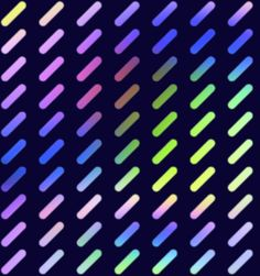 """Grafica di Riot Clothing Space:""""Disco fever"""". #thecolorsoup #graphics #tessuti #textile #pattern"""