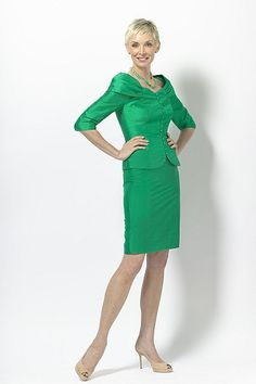 Collection 20 Dress 1476