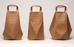 packaging-panacea.jpg (3490×2256)