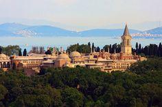 De meest bezochte paleizen en kastelen ter wereld - De Standaard: http://www.standaard.be/cnt/dmf20150402_01611752