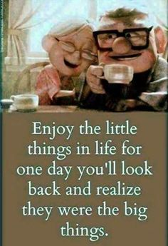 Up quotes disney, disney senior quotes, disney Citations Disney, Citations Film, Life Quotes Love, Great Quotes, Quotes To Live By, Positive Quotes, Motivational Quotes, Funny Quotes, Inspirational Quotes