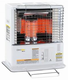 https://homestylegear.com/best-kerosene-heater