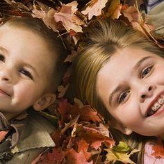 Appareil dentaire : comment traiter les lèvres sèches de vos enfants ? #baume à #lèvres #dermophil