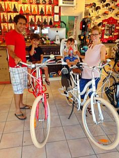 Another happy DOUBLE cargobike family in Calgary!  http://www.arcreactions.com/transparent-plastic-business-cards-2/