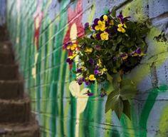 6 #Great Guerrilla Gardening #Sites ... → #Lifestyle #Gardening