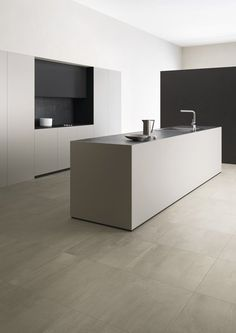 Gallery of Porcelain Tiles - Fahrenheit Collection - 9