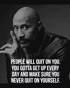 Work hard stay true to yourself show kindness and wake up early because its the best part of the day. Wisdom Quotes, Words Quotes, Quotes To Live By, Me Quotes, Motivational Quotes, Inspirational Quotes, Sayings, Lion Quotes, Encouragement Quotes