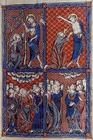 the peterborough psalter - Google Search