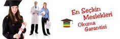Ukrayna'da Eğitim için 11 Harika Neden - Ukrayna Eğitim | Odessa Eğitim | Yurtdışı Eğitim Danışmanlık