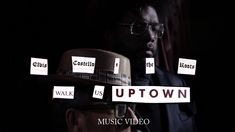 """Elvis Costello & The Roots - """"Walk Us Uptown"""" (Official Music Video) (+p..."""