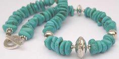 hand-made jewelry money online